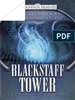 blackstaff tower