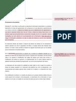 Memo Analítico Lazaro.docx