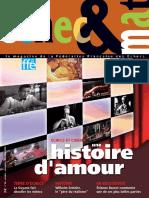 Échec et mat le Nº 86 - Fédération Française des Échecs