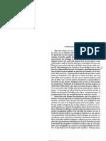 Arendt 2013 Que Es La Politica p.79