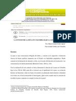 FUNCION DE LA PENA COLOMBIA.pdf