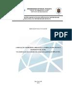 A iniciação competitiva precoce e a formação do técnico cavazani.pdf