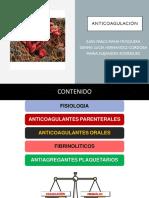 Anticoagulacion FINAL (1)