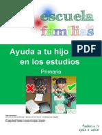 Taller Completo Primaria1 (1).pdf