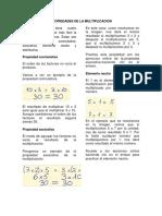 PROPIEDADES DE LA MULTIPLICACION.docx