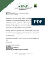 cartas empresa (2).docx