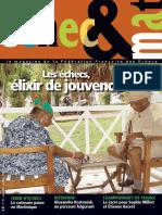 Échec et mat le Nº 95 - Fédération Française des Échecs