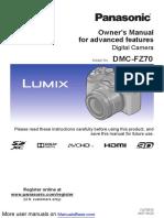 Panasonic Digital Camera DMC-FZ70.pdf
