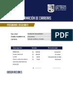 Tarifas__Ciencias_Juridicas_y_Sociales_Capital.pdf