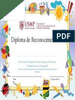 DIPLOMA (1)