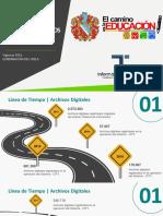 Infografia-Archivos_Digitales