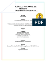 Practica 1 (1).docx