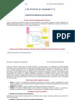 Manejo de Archivos en Lenguaje C.docx