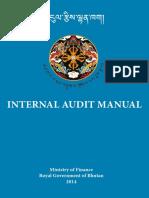 InternalAuditManual2014.pdf