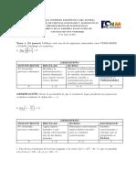 EXA-2016-1S-CÁLCULO DE UNA VARIABLE-3-1Par.pdf