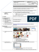 Demonstration Lesson Plan for Grade 10 troubleshooting.docx