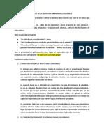 10 MITOS DE LA NUTRICIÓN SALUDABLE.docx