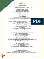 Sulam Taufiq.pdf