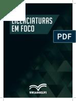 licenciaturas_em_foco.pdf