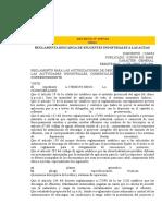 000787-DeCRETO Nº 0787 Efluentes Liquidos (1)