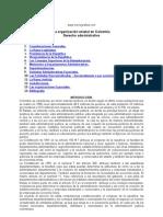 organizacion-estatal-colombia
