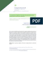 base resultados.pdf