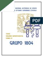 Guia del segundo depa.pdf