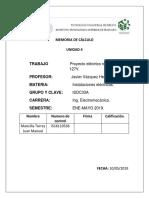portada pachis.docx