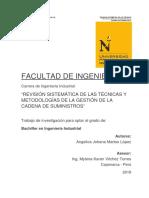 Revision Sistematica Final. (1)