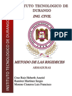 EJERCICIO MATRIZ DE RIGIDEZ.docx