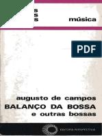 Livro Balanco da Bossa.pdf