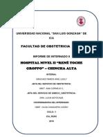 INTERNADO-2ANIE.docx