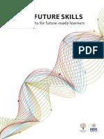 GFS-Report-2018-EN.pdf