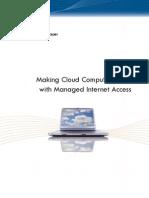 Elfiq White Paper - Cloud Computing