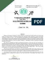 syllabi2018-2 (1).pdf