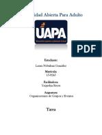 Org. Grupos y Eventos 7.docx