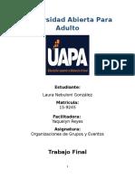 Org. Grupos y Eventos trabajo final.docx