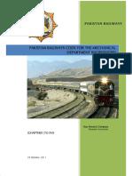 Railway mech_code_wkps.pdf