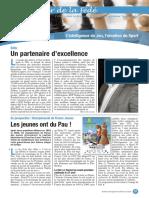 Le Cahier de la Fédé le Nº 15 - Fédération Française des Échecs