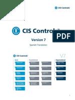 CIS-Controls-Version-7-Spanish.pdf