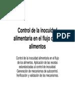 PWP-Clase-7.pdf