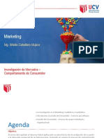 36236_7000929839_04-01-2019_113151_am_S_4_-_5_-_La_Investigación_en_el_Marketing_2017
