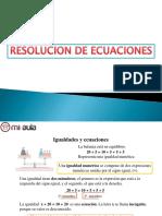APUNTE_1_MODULO_RESOLUCION_DE_ECUACIONES_17587_20170618_20161222_092140