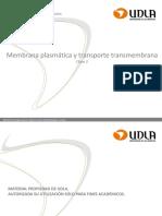 2. Membrana Plasmática y Transporte Transmembrana-convertido