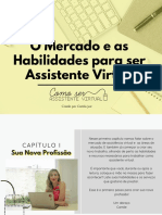 Download-208491-eBook Gratuito Como Ser Assistente Virtual_atualizado-7652836 (1)
