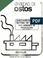 unidad_07_sistema_costos_ordenes_produccion.pdf