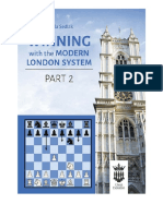 Winning With The Modern London System 2 PDF.pdf
