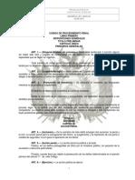 DECRETO LEY 10426- 03 23-08-1972.pdf