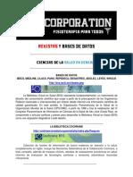 KC Journals + Database.pdf