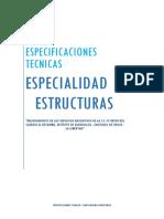 1. E.T ESTRUCTURAS.docx